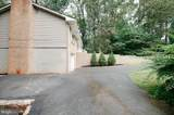 4052 Trebor Court - Photo 48