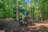 7434 Erska Woods Court - Photo 41