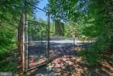 7434 Erska Woods Court - Photo 43