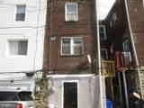6056 Camac Street - Photo 34