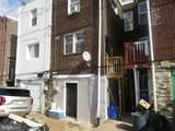 6056 Camac Street - Photo 35
