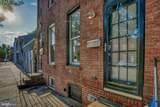 2604 Fait Avenue - Photo 1