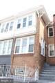 232 Sheldon Street - Photo 1