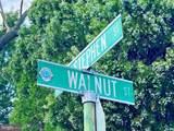 230 Walnut Street - Photo 2