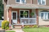 208 Lynwood Avenue - Photo 3