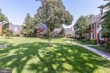 3369 Stafford Street - Photo 49
