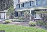 586 Fairview Terrace - Photo 3