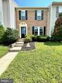 111 Foxchase Drive - Photo 1