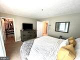 111 Foxchase Drive - Photo 14