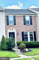 111 Foxchase Drive - Photo 35