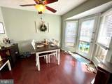 111 Foxchase Drive - Photo 8