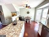 111 Foxchase Drive - Photo 9