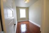501 Loudon Avenue - Photo 10