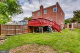6110 Old Harford Road - Photo 27