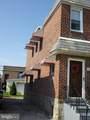 1024 Saint Vincent Street - Photo 2