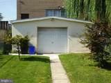1024 Saint Vincent Street - Photo 3