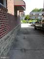 1024 Saint Vincent Street - Photo 4