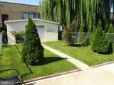 1024 Saint Vincent Street - Photo 5