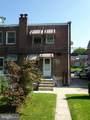 1024 Saint Vincent Street - Photo 6