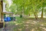 1374 Redwood Circle - Photo 38
