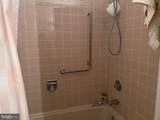 19 A Molly Pitcher - Photo 10