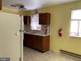 19 A Molly Pitcher - Photo 11