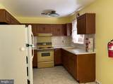 19 A Molly Pitcher - Photo 2