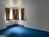19 A Molly Pitcher - Photo 4
