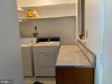 19 A Molly Pitcher - Photo 6