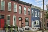 1831 Covington Street - Photo 1