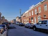 623 Belnord Avenue - Photo 11