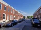 623 Belnord Avenue - Photo 12