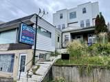 1010 Lancaster Avenue - Photo 1