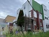1010 Lancaster Avenue - Photo 2