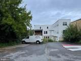 1010 Lancaster Avenue - Photo 5