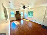 11169 Henry Griffin Road - Photo 10