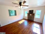 11169 Henry Griffin Road - Photo 11
