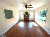 11169 Henry Griffin Road - Photo 12