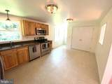 11169 Henry Griffin Road - Photo 13