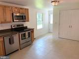11169 Henry Griffin Road - Photo 14