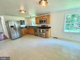 11169 Henry Griffin Road - Photo 17