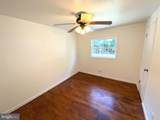 11169 Henry Griffin Road - Photo 20