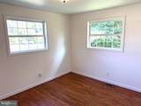 11169 Henry Griffin Road - Photo 21
