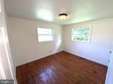 11169 Henry Griffin Road - Photo 23