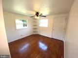 11169 Henry Griffin Road - Photo 25