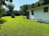 11169 Henry Griffin Road - Photo 29