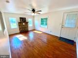 11169 Henry Griffin Road - Photo 3