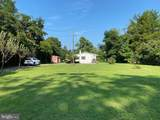 11169 Henry Griffin Road - Photo 4