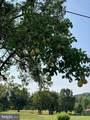 4790 Kohler Road - Photo 37