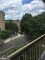 2725 Connecticut Avenue - Photo 4